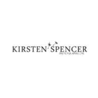 Kirsten Spencer Photography
